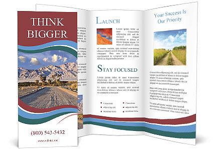 0000071881 Brochure Template