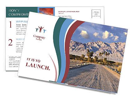 0000071881 Postcard Template