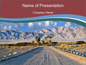 0000071881 PowerPoint Template - Slide 1