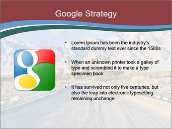 0000071881 PowerPoint Template - Slide 10