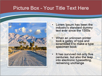 0000071881 PowerPoint Template - Slide 13