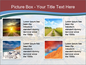 0000071881 PowerPoint Template - Slide 14