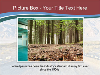 0000071881 PowerPoint Template - Slide 15