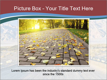 0000071881 PowerPoint Template - Slide 16