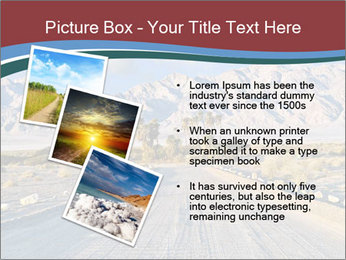 0000071881 PowerPoint Template - Slide 17