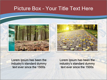 0000071881 PowerPoint Template - Slide 18