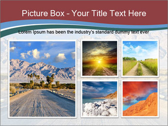 0000071881 PowerPoint Template - Slide 19
