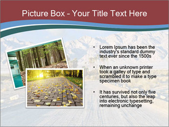 0000071881 PowerPoint Template - Slide 20