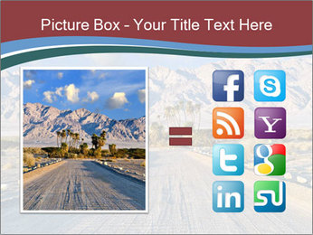 0000071881 PowerPoint Template - Slide 21
