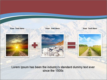 0000071881 PowerPoint Template - Slide 22