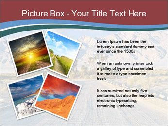 0000071881 PowerPoint Template - Slide 23