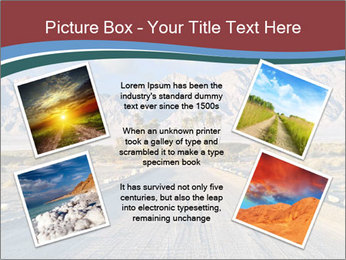 0000071881 PowerPoint Template - Slide 24
