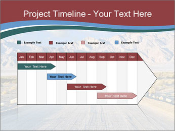 0000071881 PowerPoint Template - Slide 25