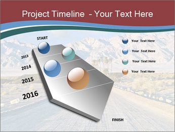 0000071881 PowerPoint Template - Slide 26
