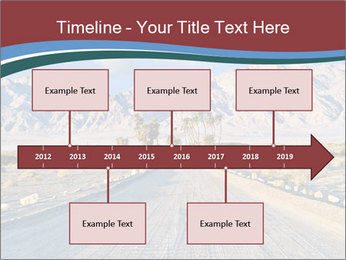 0000071881 PowerPoint Template - Slide 28
