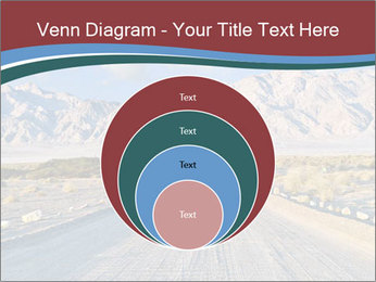 0000071881 PowerPoint Template - Slide 34