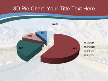 0000071881 PowerPoint Template - Slide 35