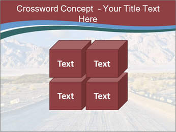 0000071881 PowerPoint Template - Slide 39