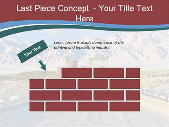 0000071881 PowerPoint Template - Slide 46