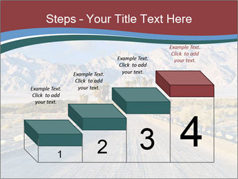 0000071881 PowerPoint Template - Slide 64
