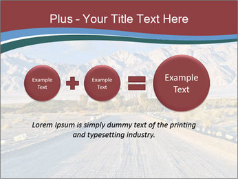 0000071881 PowerPoint Template - Slide 75