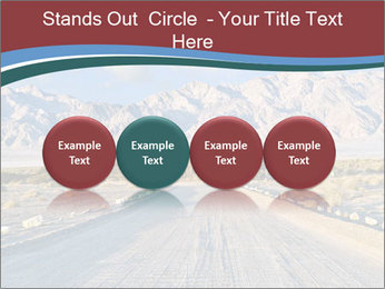 0000071881 PowerPoint Template - Slide 76