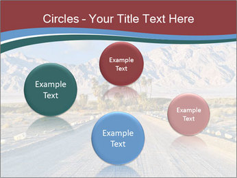 0000071881 PowerPoint Template - Slide 77