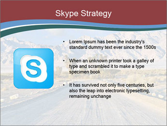 0000071881 PowerPoint Template - Slide 8