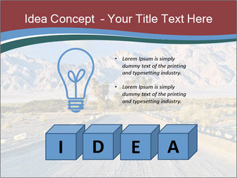 0000071881 PowerPoint Template - Slide 80