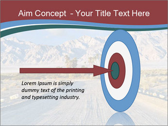 0000071881 PowerPoint Template - Slide 83
