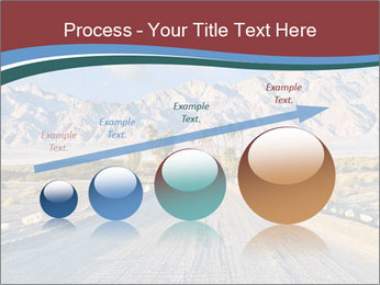 0000071881 PowerPoint Template - Slide 87