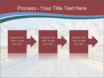 0000071881 PowerPoint Template - Slide 88