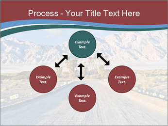 0000071881 PowerPoint Template - Slide 91