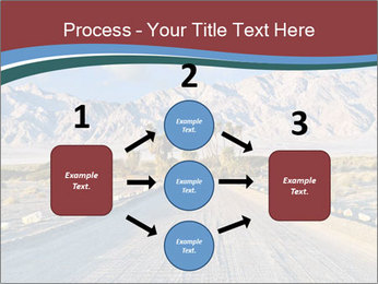 0000071881 PowerPoint Template - Slide 92