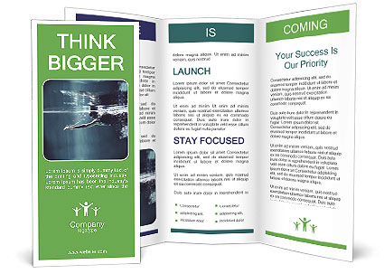0000071882 Brochure Template