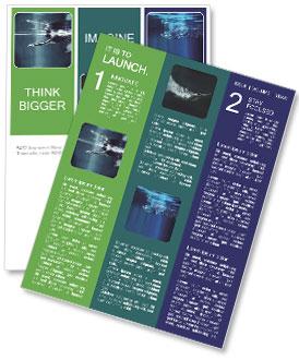 0000071882 Newsletter Templates