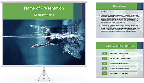 0000071882 PowerPoint Template