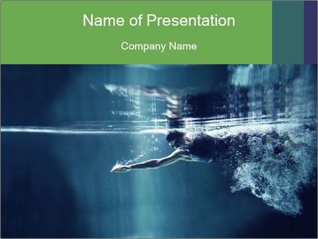 0000071882 PowerPoint Templates