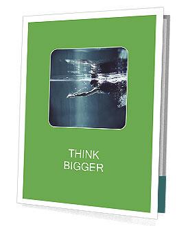 0000071882 Presentation Folder
