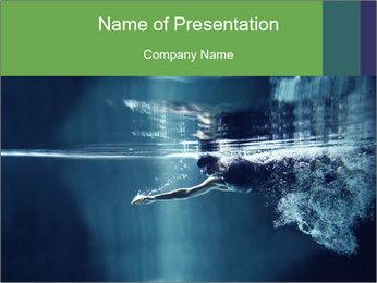 0000071882 PowerPoint Template - Slide 1