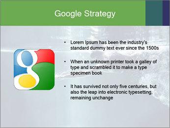 0000071882 PowerPoint Template - Slide 10