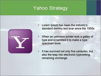 0000071882 PowerPoint Template - Slide 11