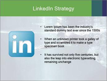 0000071882 PowerPoint Template - Slide 12