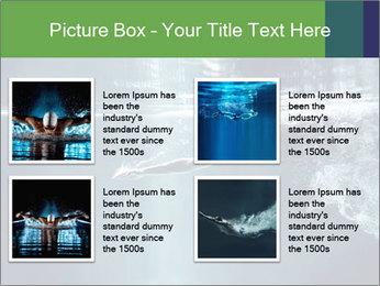 0000071882 PowerPoint Template - Slide 14