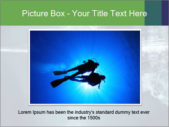 0000071882 PowerPoint Template - Slide 15