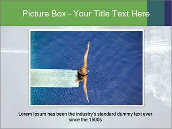 0000071882 PowerPoint Template - Slide 16