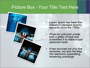 0000071882 PowerPoint Template - Slide 17