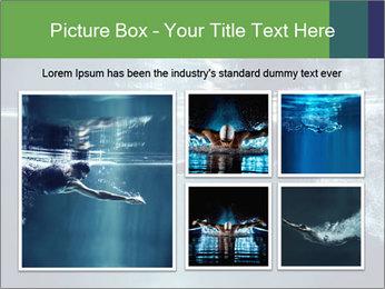 0000071882 PowerPoint Template - Slide 19