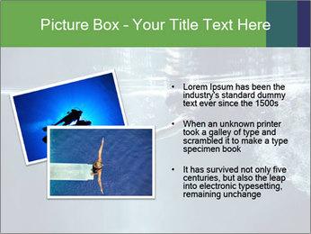 0000071882 PowerPoint Template - Slide 20