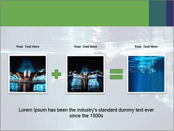 0000071882 PowerPoint Template - Slide 22
